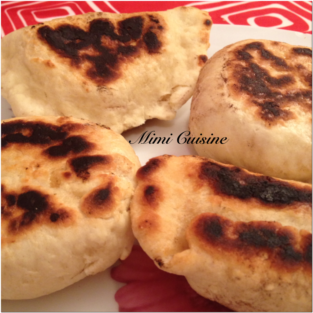 cheese naan 2