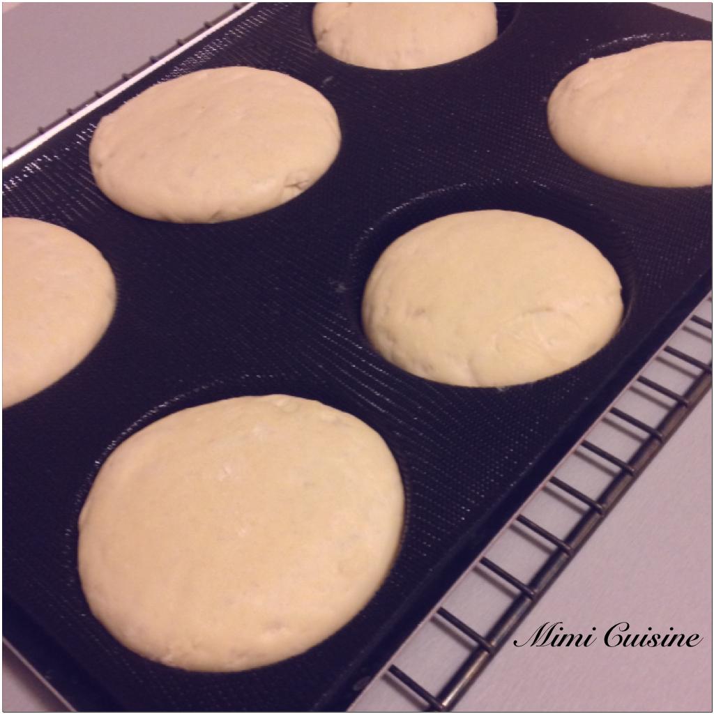 pains blancs 3